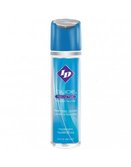 ID Glide Water-Based Lubricant - 250ml